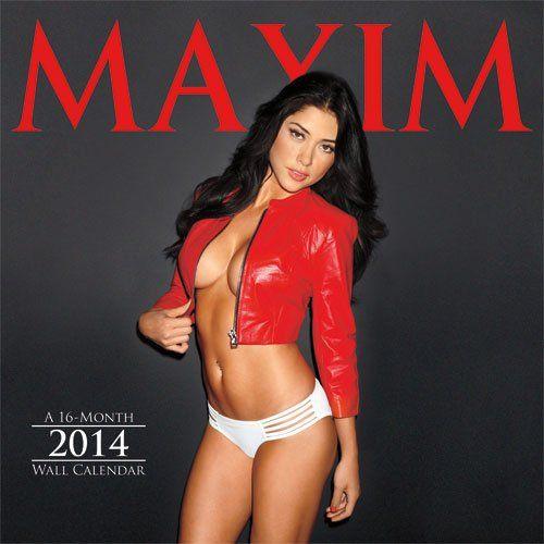 Maxim - 2014 Calendar 2014 Calendars,http://www.amazon.com/dp/B00E0HXLG4/ref=cm_sw_r_pi_dp_HtiXsb0CWBZGR1M2