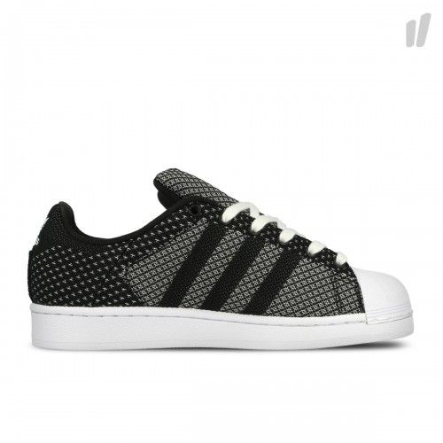 adidas superstar black style background css color