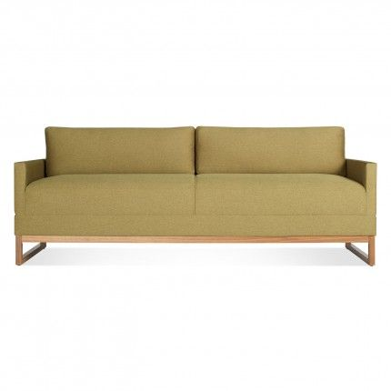 13 best images about Sofa Bed on Pinterest