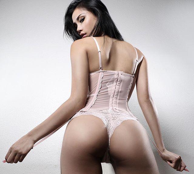 jenna kaey topless