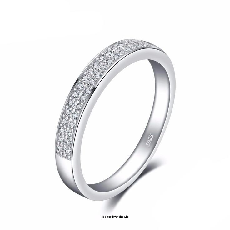 Classic Channel Set Eternity Ring  Vendor:  Leonardwatches          Type:            Price:              8.66                          Metals Type:  Silver    Occasion:  Engagement    Metal Stamp:  925,Sterling    Shape\pattern:  Round    CertificateType:  Third Party Appraisal    Style:  Trendy    Metal Stamp:  S 925    Metals Type:  925 Sterling Silver  https://www.leonardwatches.it/products/classic-channel-set-eternity-ring