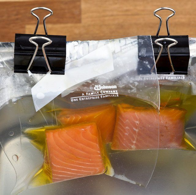 10 Scientific Cooking Tricks That'll Make Your Life Easier - Tested. These are GREAT!