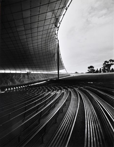 Architecture Photography Melbourne 348 best architectural photography images on pinterest