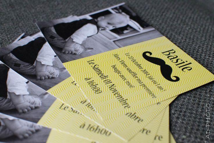 carte d invitation anniversaire enfant diy carte invitation anniversaire. Black Bedroom Furniture Sets. Home Design Ideas