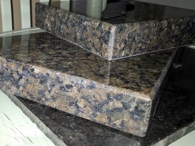 25+ beste ideeën over Natursteine preise op Pinterest - Granit - küchenarbeitsplatten granit preise