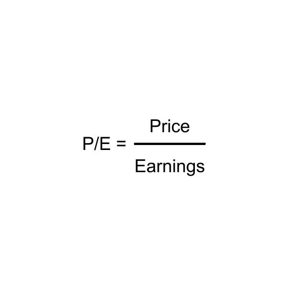 How to Calculate Earnings per Share of Common Stock #stepbystep