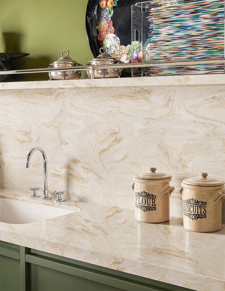 corian extending dining table designs kitchen shelf dune top room tables