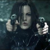 Underworld (Films)