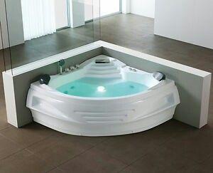 Badezimmer Möbel, Wannen, Holz, Möbel Online Kaufen, Karibik, Betten,  Traumhaus, Schweiz, Badewanne