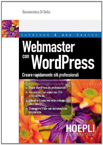 Creare siti web in modo semplice e con spiegazioni passo passo. Una guida dedicata a chi vuole creare e personalizzare il proprio sito o blog. Imperdibile.