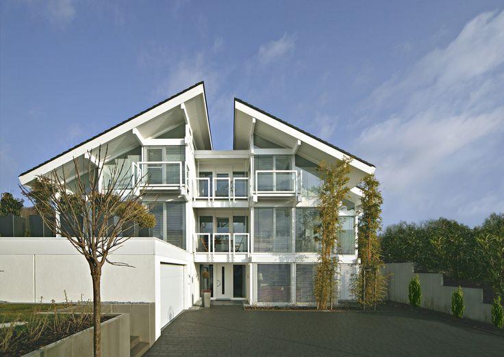 17 best DAVINCI HAUS | Kundenhaus - Lich images on Pinterest ...