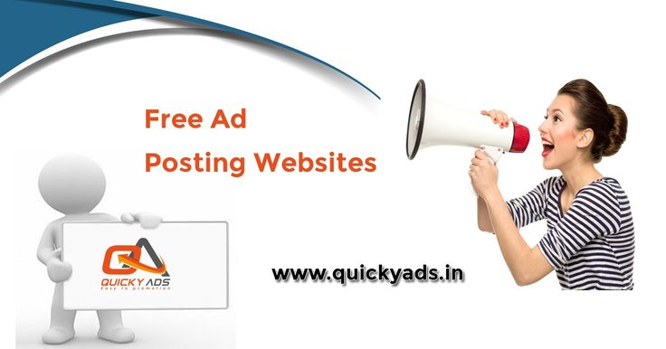 How Are Free Business Listing Websites Effective For A Successful Business? To know more click here https://goo.gl/KuiLw3  #Postads