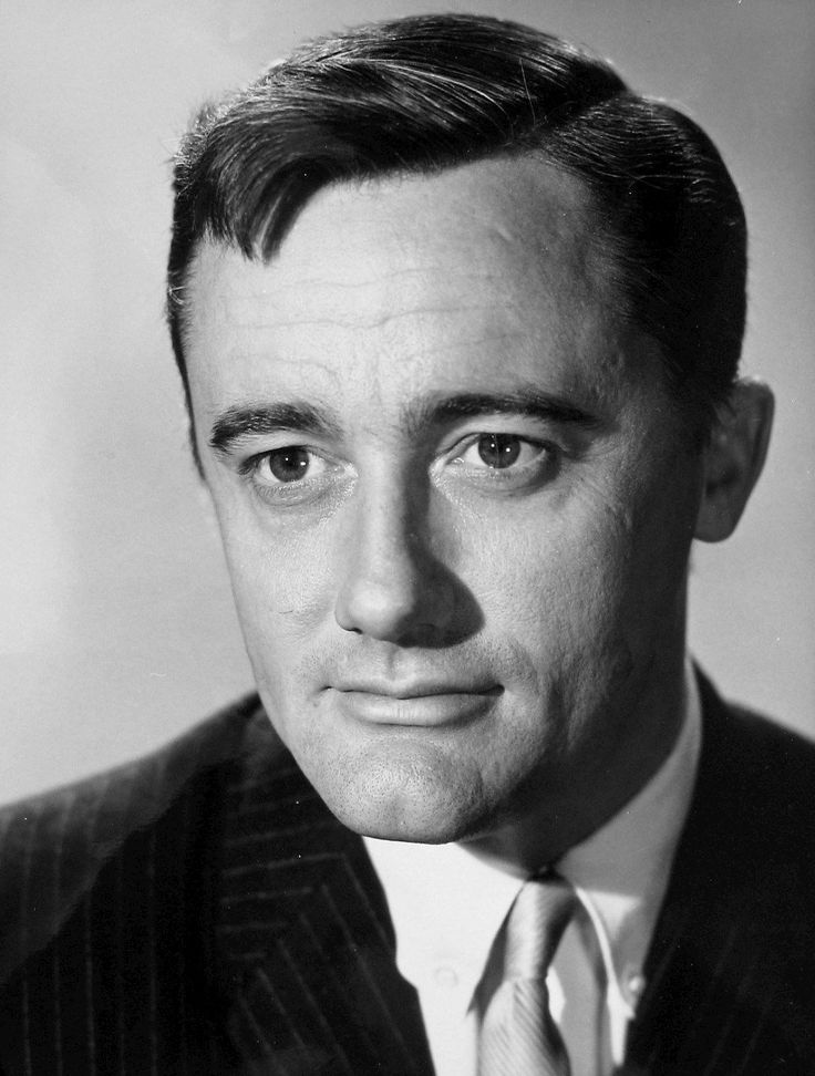 robert vaughn - Google Search