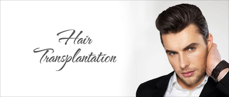 """When we put your hair in """"treatment"""" it really is just that. We take abused, dull, out-of-condition scalps and tresses and treat them to nutrient-rich herbal blends to bring the top of your head back to its natural best. http://zaynskinclinic.com/hair.php"""