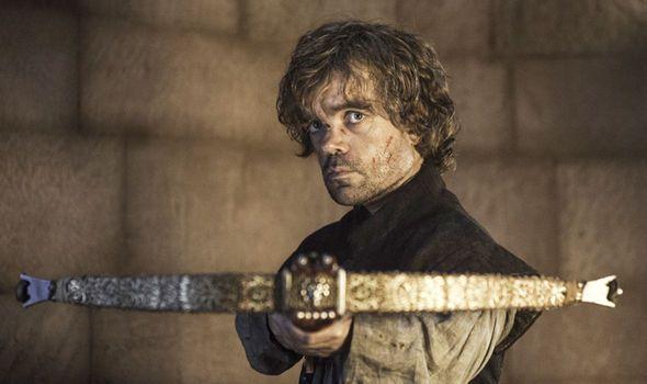Game of Thrones season 7: Tyrion Lannister star drops HUGE Daenerys Targaryen spoiler - https://buzznews.co.uk/game-of-thrones-season-7-tyrion-lannister-star-drops-huge-daenerys-targaryen-spoiler -