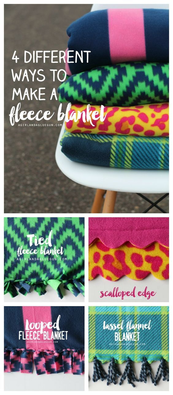 best 25 fleece blankets ideas on pinterest tie blankets fleece blanket diy and no sew blankets
