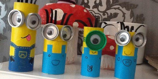 DIY-Minions_MelyMarmelade