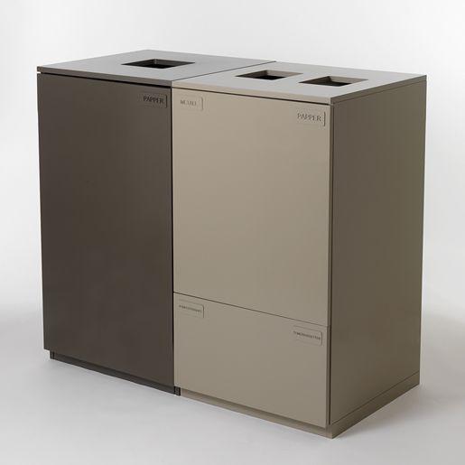 Waste Box