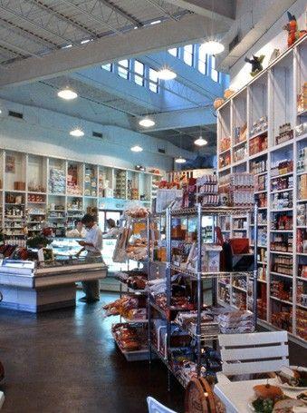 17 best ideas about seaside florida on pinterest seaside for Craft store destin fl