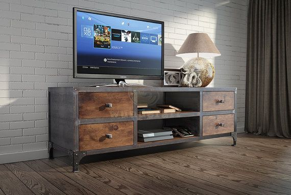 best 20 tv bench ideas on pinterest ikea inspiration upholstered bench and tv area decor. Black Bedroom Furniture Sets. Home Design Ideas