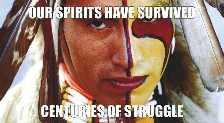 best 25 native american humor ideas on pinterest native
