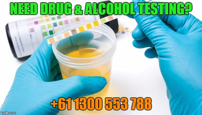 Are your staff affected by drugs or alcohol?  If you need assistance now please call the head office for Drug and Alcohol Testing on 1300 553 788 or email gm@qldcovertpi.com.au