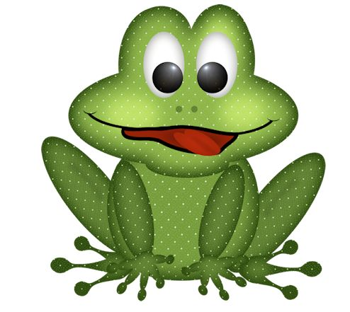 7 best frog clip art images on pinterest frogs clip art and cute rh pinterest com free frog and toad clipart frog and toad together clipart