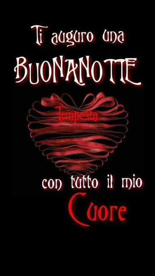 Dolce Notte Amici Decorazioni Casa Good Night Night Y