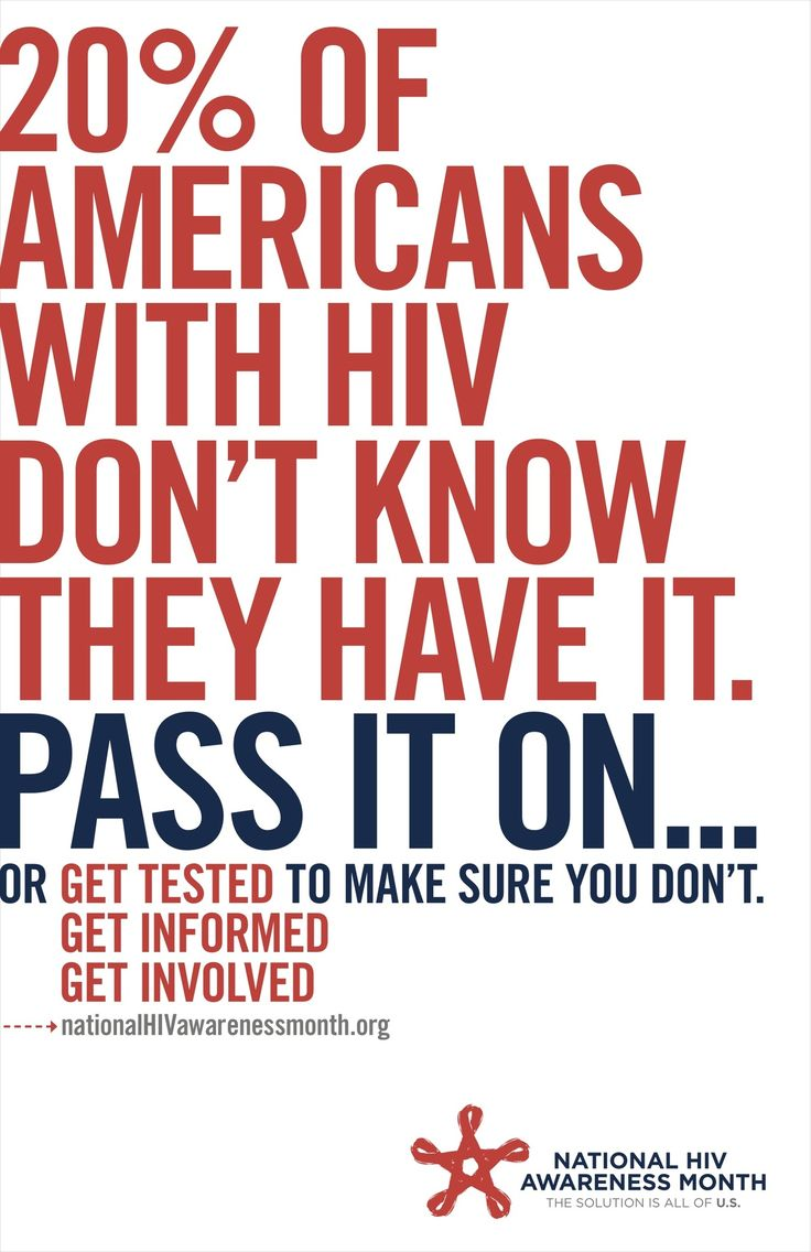 best images about reduce the stigma of hiv aids national hiv awareness month nham partnered kenneth cole to create an engaging and educational poster campaign this is the in a series of please