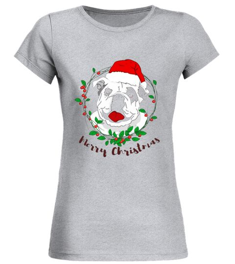 Bulldog Christmas T Shirt georgia bulldogs shirt,georgia bulldogs t shirt,butler bulldogs shirt,butler bulldogs shirt youth,bulldogs shirt,mens georgia bulldogs shirt,gonzaga bulldogs t shirt,gonzaga bulldogs shirt,georgia bulldogs shirt women,fresno state bulldogs shirt,womens georgia bulldogs shirt,georgia bulldogs t shirt men,georgia bulldogs polo shirt mens,umd bulldogs shirt,boy