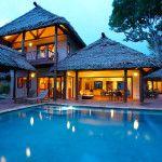 Nanuka - a true tropical oasis in Fiji - Vacation Goddess