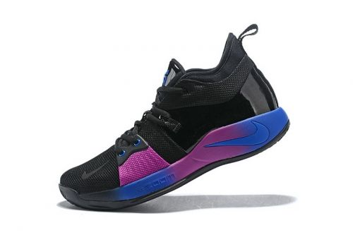 c8a148632760 Original Paul George Nike PG 2 Flip the Switch Mens Basketball Shoes For  Sale - ishoesdesign