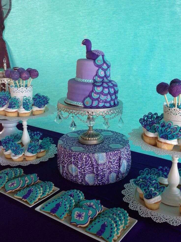 cupcake cake designs a but the theme is cake 3226