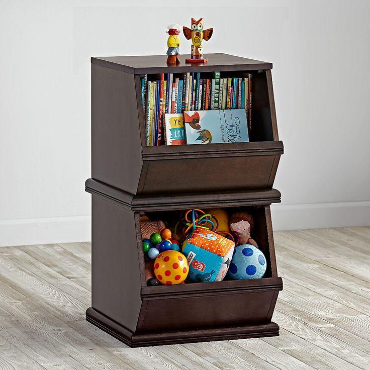 Toybox_Storagepalooza_1_Bin_JA_Group