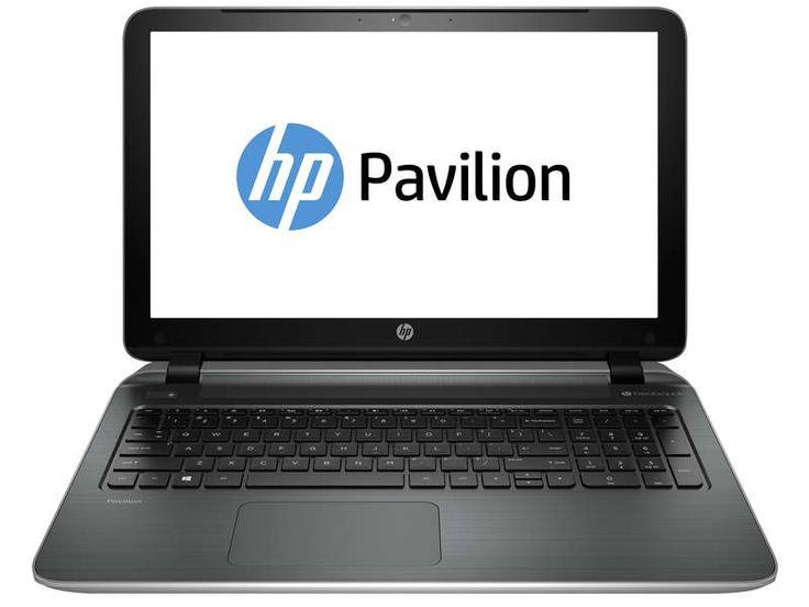 Soldes Ordinateur Portable Conforama promo ordinateur, Pc portable HP PAV 15-P180NF prix Soldes Conforama 492.19 € TTC au lieu de 579 €