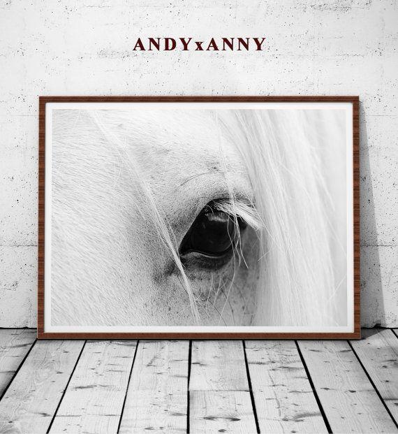 Kunst aan de muur paard, paard afdrukken, paard kunst, afdrukbare Wall Art, digitale Download Prints, dier Wall Art, paard foto afdrukken, afdrukbare paard