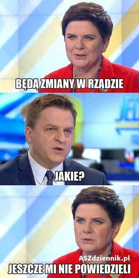 Memy tygodnia