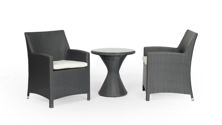 Shop online for Mariotto Suite at [BRAND]. Luxury Outdoor Furniture at affordable price. 30 day money back guarantee. Shipping Australia-wide. Buy now.