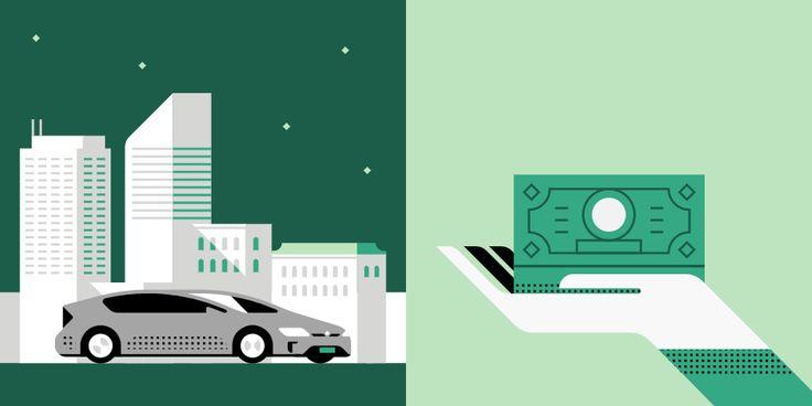 Uber activa el programa piloto de pagos en efectivo - https://webadictos.com/2016/06/08/uber-activa-programa-piloto-pagos-efectivo/?utm_source=PN&utm_medium=Pinterest&utm_campaign=PN%2Bposts