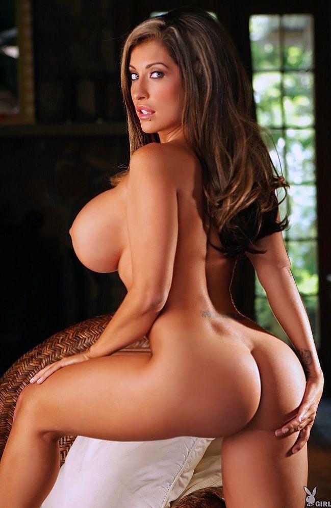 Gorgeous Ass Fuck 15