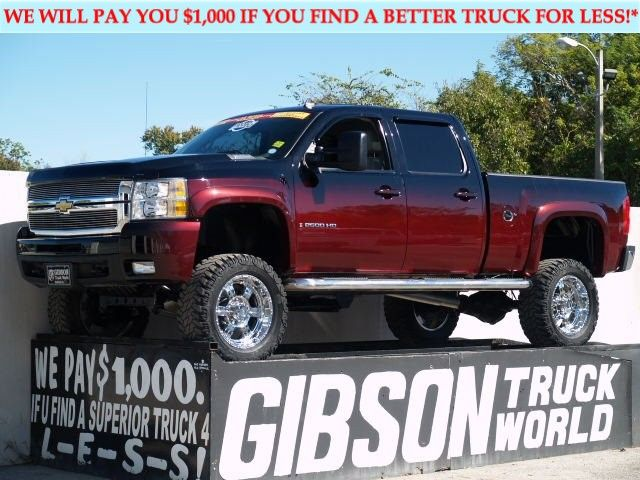 57 best ro ho images on pinterest car lifted chevy trucks and in order to be able to post messages on the chevy and gmc duramax diesel forum two tone paintpaint sciox Image collections