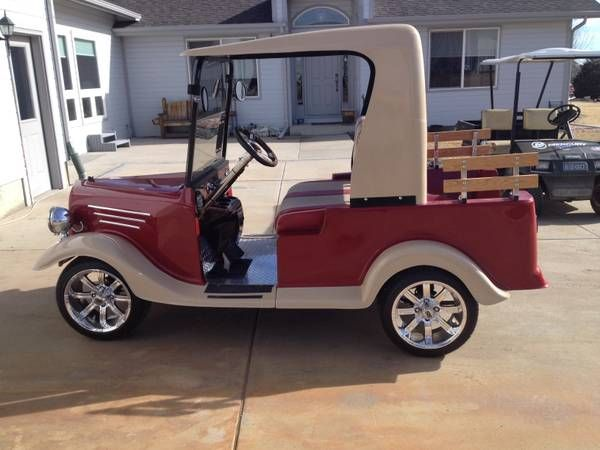 Best 25 golf cart repair ideas that you will like on for Electric golf cart motor repair