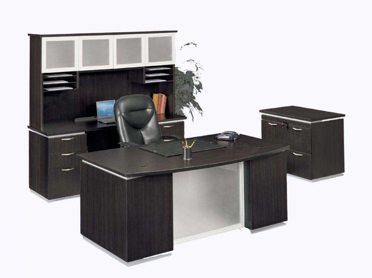 Más de 25 ideas increíbles sobre Office furniture warehouse en ...