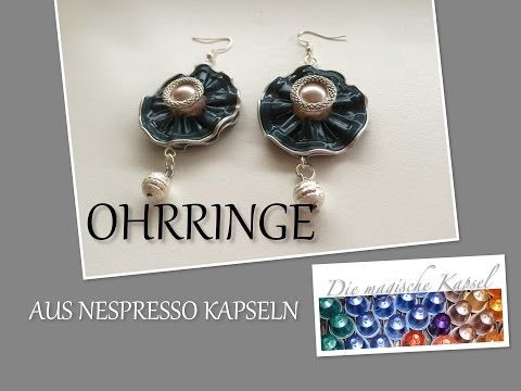 501 Best Joyas Nespresso 2 Images On Pinterest Boucle D