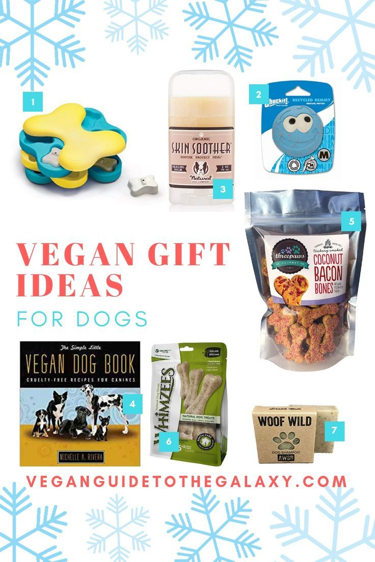 837f9da40bc19 2018 ULTIMATE VEGAN CHRISTMAS GIFT HOLIDAY GIFT GUIDE! Budget and eco  friendly gift ideas for him
