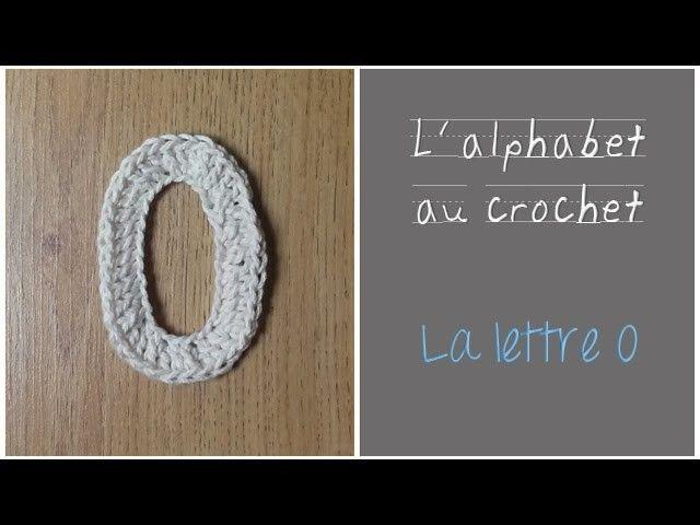 Les 25 meilleures id es de la cat gorie alphabet au for Cuisinier francais 7 lettres