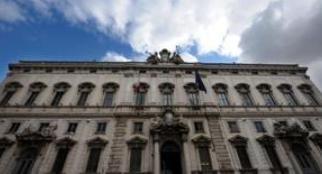 Dl terrorismo: Commissione Bilancio respinge richiesta di aumento Preu giochi