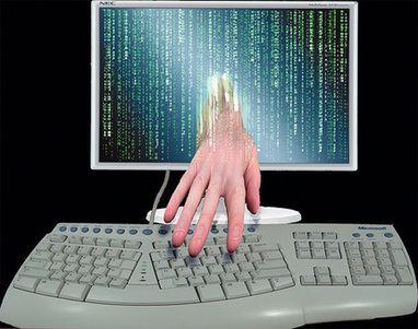 Usurpation d'identité numérique, le premier jugement! I Marie-Charlotte Banneville