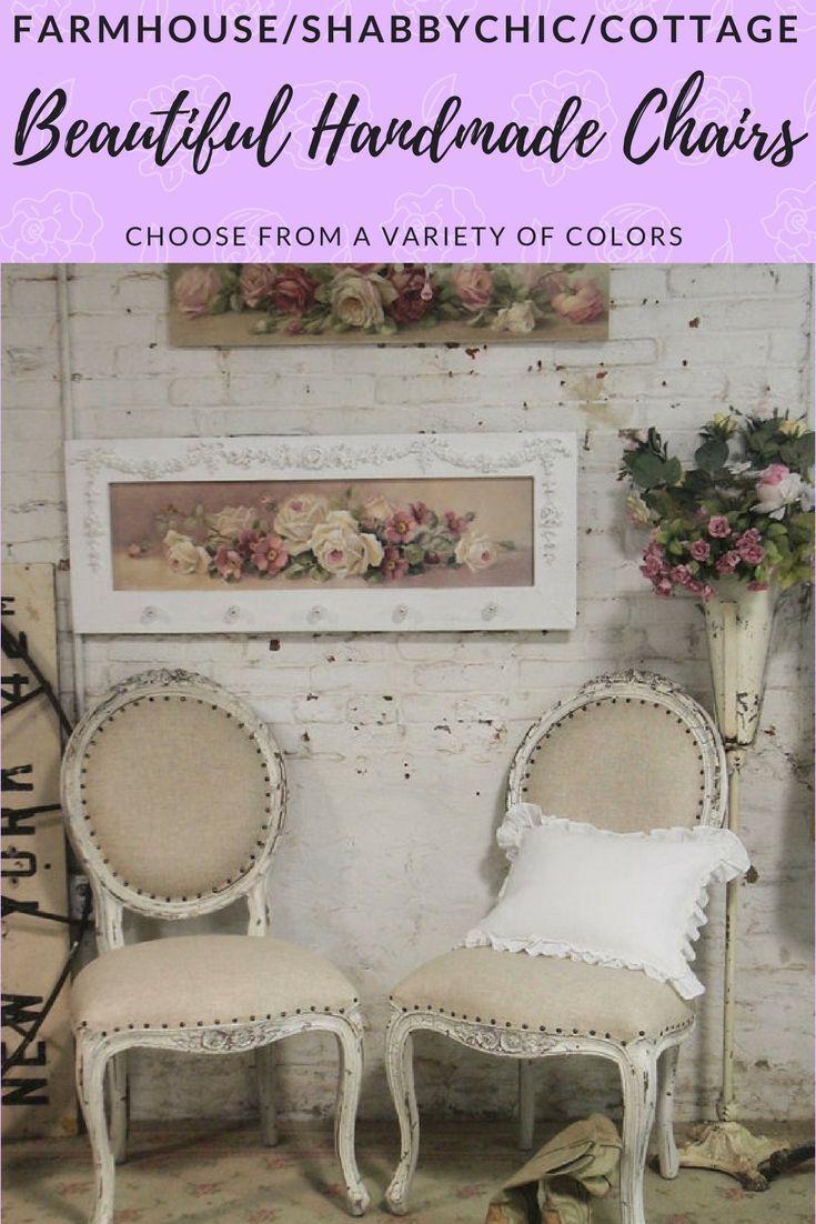 Mejores 2757 Im Genes De Shabby Chic Furniture En Pinterest  # Muebles Handmade