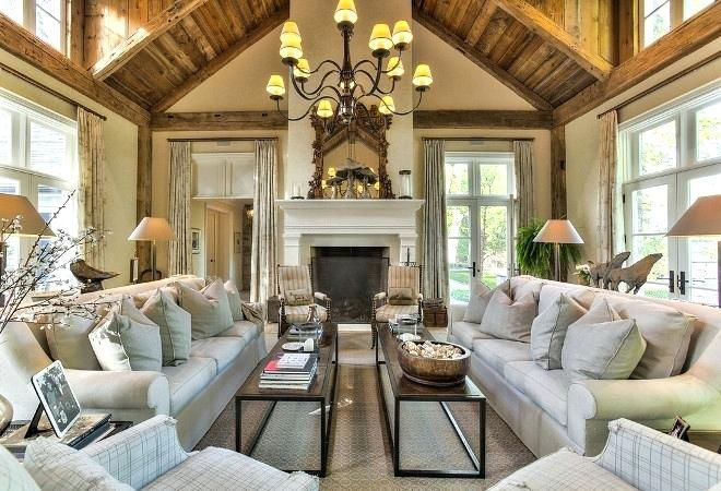 Excellent French Living Room Simple Ideas French Country Living Rooms Download Free Architecture Designs Scobabritishbridgeorg